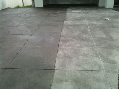 colored concrete sealer 28 images shop valspar 1