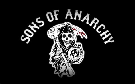 hamlet themes in sons of anarchy sons of anarchy windows 10 theme themepack me