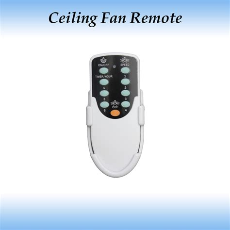 ceiling fan lighting kit fias lighting ceiling fan remote kit ebay