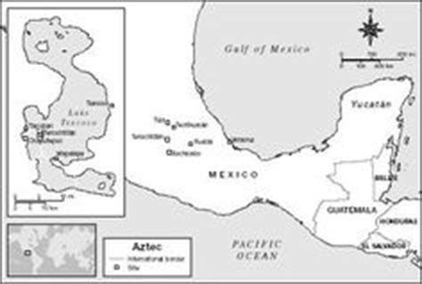 aztec map worksheet 1000 images about social studies 3000bce 1500ac on civilization ancient