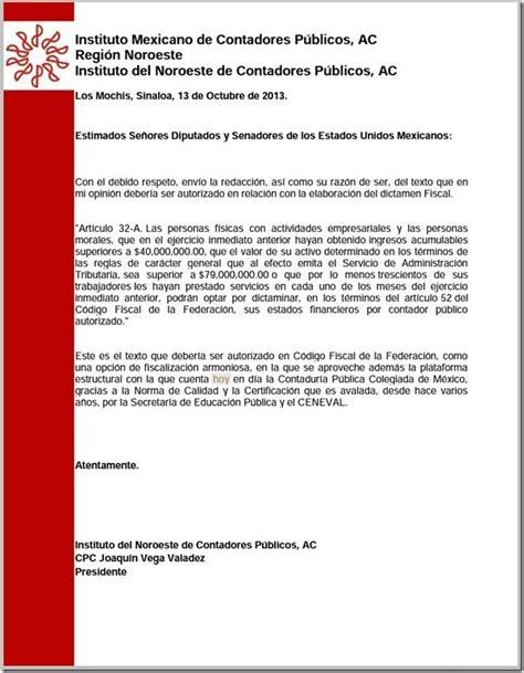 certificado de imputaciones del 2015 certificado de imputaciones de irpf 2015 apexwallpapers com