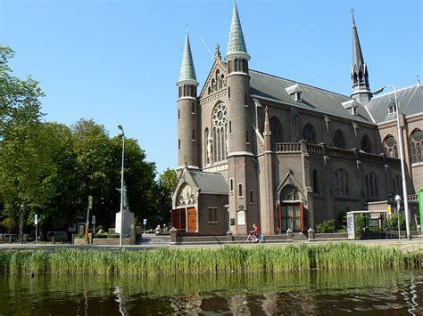 Netherlands Search Alkmaar Netherlands Pictures Citiestips