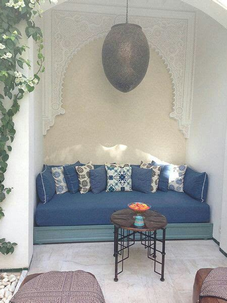 moroccan living room for the home pinterest moroccan decor for the home pinterest moroccan decor