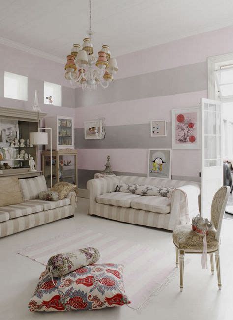 decorar sala vintage 94 best vintage shabby look images on pinterest old