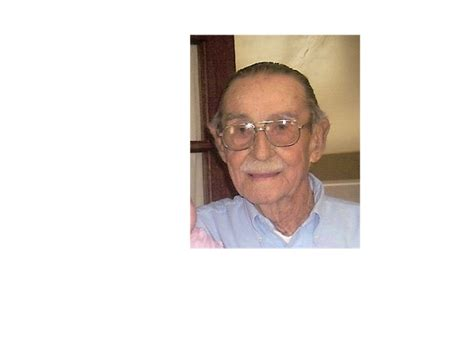 obituary walter j quot wally quot reando jr