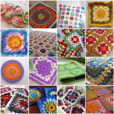 pattern blocks francais les 923 meilleures images du tableau crochet 3 granny