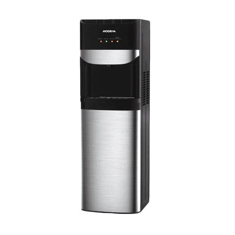 Dispenser Isian Bawah modena daftar harga dispenser termurah dan terbaru