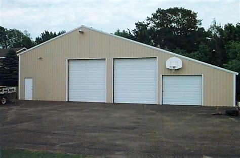 large garages best of 19 images houses with big garages building plans