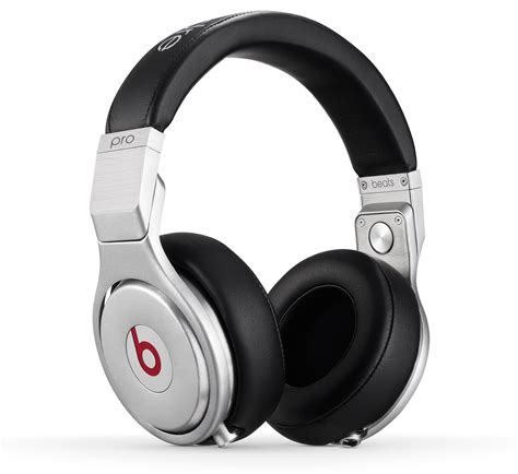 over ear beats by dr dre pro over ear headphones white amazon
