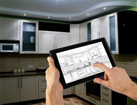 how kitchen renovations add value to your home
