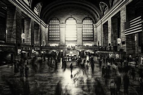 imagenes en blanco y negro de nueva york fotos en blanco y negro de nueva york