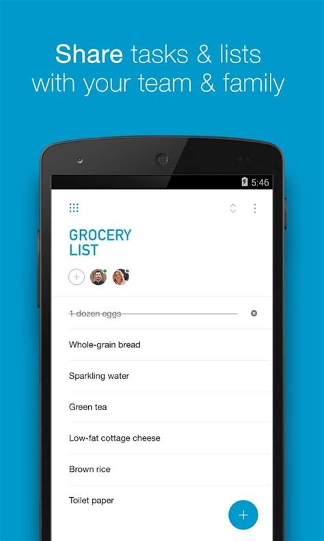 to do list app android to do list app free to do list