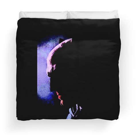 16 best images about batman on pinterest comforters bed 23 best images about batman duvet cover on pinterest