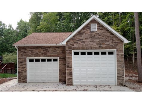 just garages just garages 28 images photo gallery just garage plans