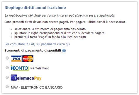 Conto Banco Posta Impresa On Line by Area Riservata Domande Frequenti