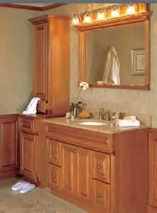 Bathroom vanity woodworking plans jpg