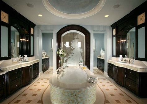 Backyard Decorating Ideas Home Elegant Bathrooms Ideas Decor Around The World