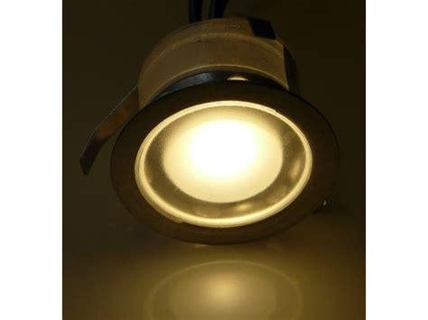 Kitchen Bathroom Plinth Lights Floor Lights Uplighters Uk Bathroom Plinth Lights