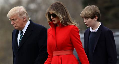 barron trump barron trump bing images
