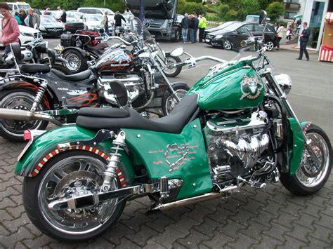 Boss Hoss Motorrad Hubraum by Mai 2013 Bernis Motorrad Blogs Seite 2