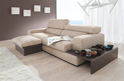 negozi di divani a roma divano moderno quot best quot vendita di divani a roma