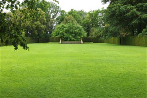 gazon jardin au jardin 187 la semaine du beau gazon
