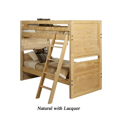 this end up bunk bed 24 best this end up classic collection images on