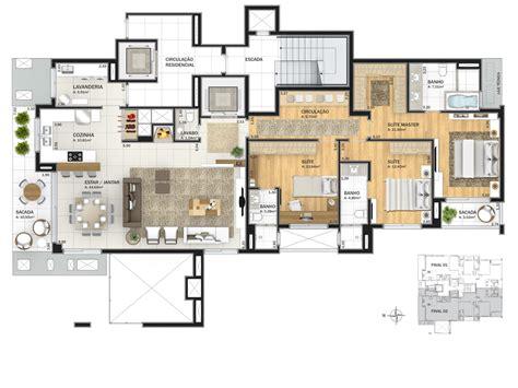 planta baixa m 243 veis arte vetorial de acervo e mais 28 planta baixa apartamento tipo dream fotos planta