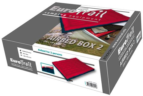 luchtbed rubber luchtbed 2pers rubber canvas vlak luchtbedden