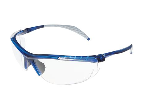 what color glasses should i get 10 best safety glasses for engineers and professionals