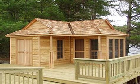 small cabins and cottages small cottage kits cottage and cabin kits affordable