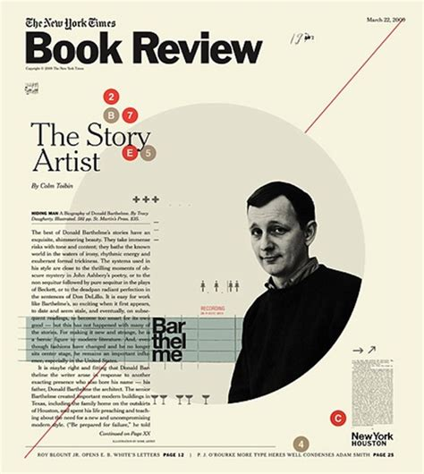 Book Review Talking To By Colgan by New York Times Book Review Wants Writers To Talk It Out