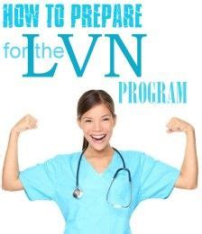 Lvn School Programs - best 25 lvn programs ideas on rn schools near