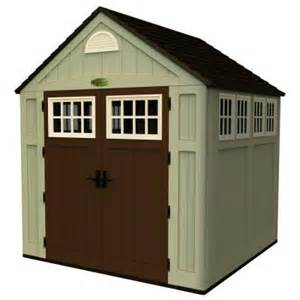 The Barn Schaumburg Home Depot B Amp M Alpine Suncast Shed 174 03