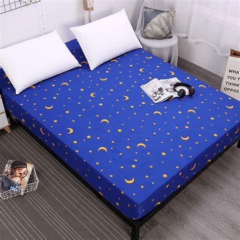 mattress pads waterproof mattress pad reviews wave bed dreamworld waterproof bed mattress cover watertight