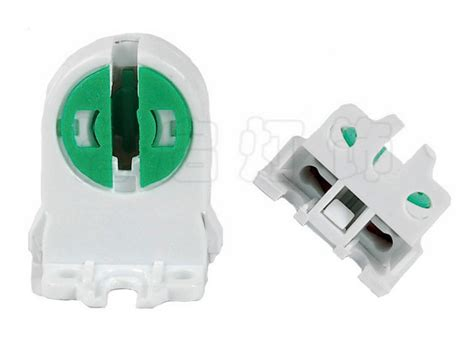 T5 Sockel by 20pcs Lholder T5 Base Socket L Holder In L Bases From Lights Lighting On Aliexpress