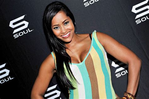 Lisa Wu Hartwell 2014 | lisa wu my life after the real housewives bravo tv dish