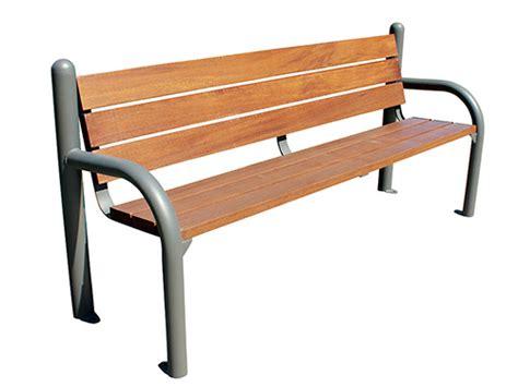 banco jardn madera tecamod marlboro barato bancos de madera online fabricantes de bancos de madera