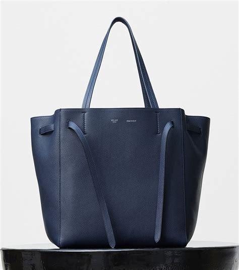 Bag In Bag Celinemk Bag Organizer cabas phantom bag borsa nano in vendita