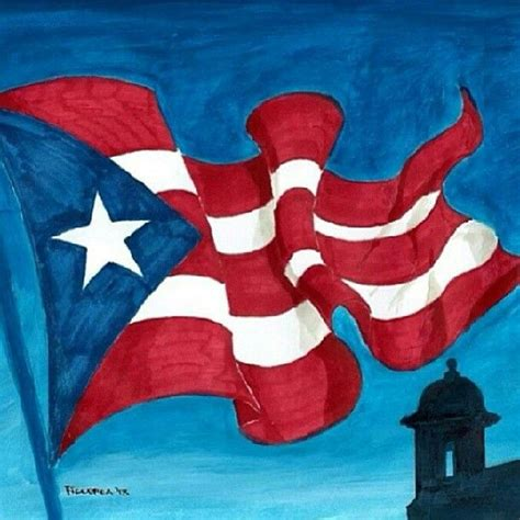 17 best images about puerto rican on pinterest sippy