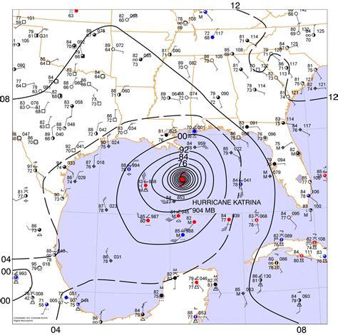 1112 Nov 38212 Outer forecast center november december 2005 weather graphics