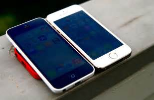 review apple iphone 5c and 5s labs itnews