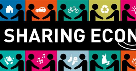 some examples of resume synopsis of my research work the sharing economy in