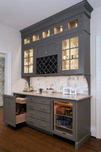 gauntlet gray sw sherwin williams dark grey cabinet