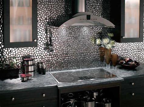 mosaic tile backsplash