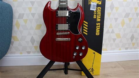 Stand 3 Gitar Hercules hercules guitar stand gs414b review