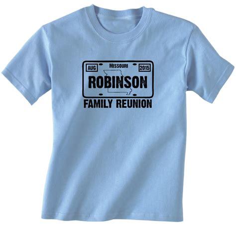 design family reunion t shirt reunion shirts images joy studio design gallery best