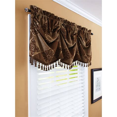 cheap curtain valances cheap window curtains and valances curtain menzilperde net