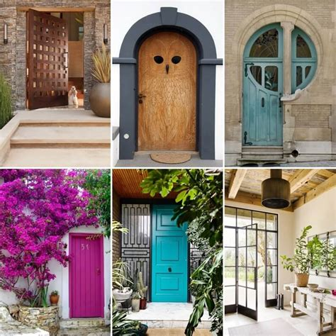 cool front doors cool front doors the best choice of cool front doors for