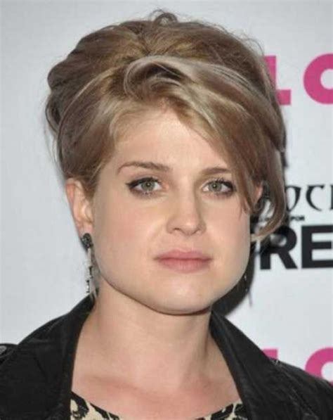 is pixie haircut good for overweight 618 best hairstyle for male and female 2016 images on